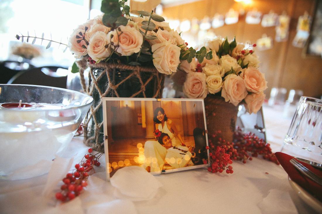wedding_lu_margaret_best_S-23