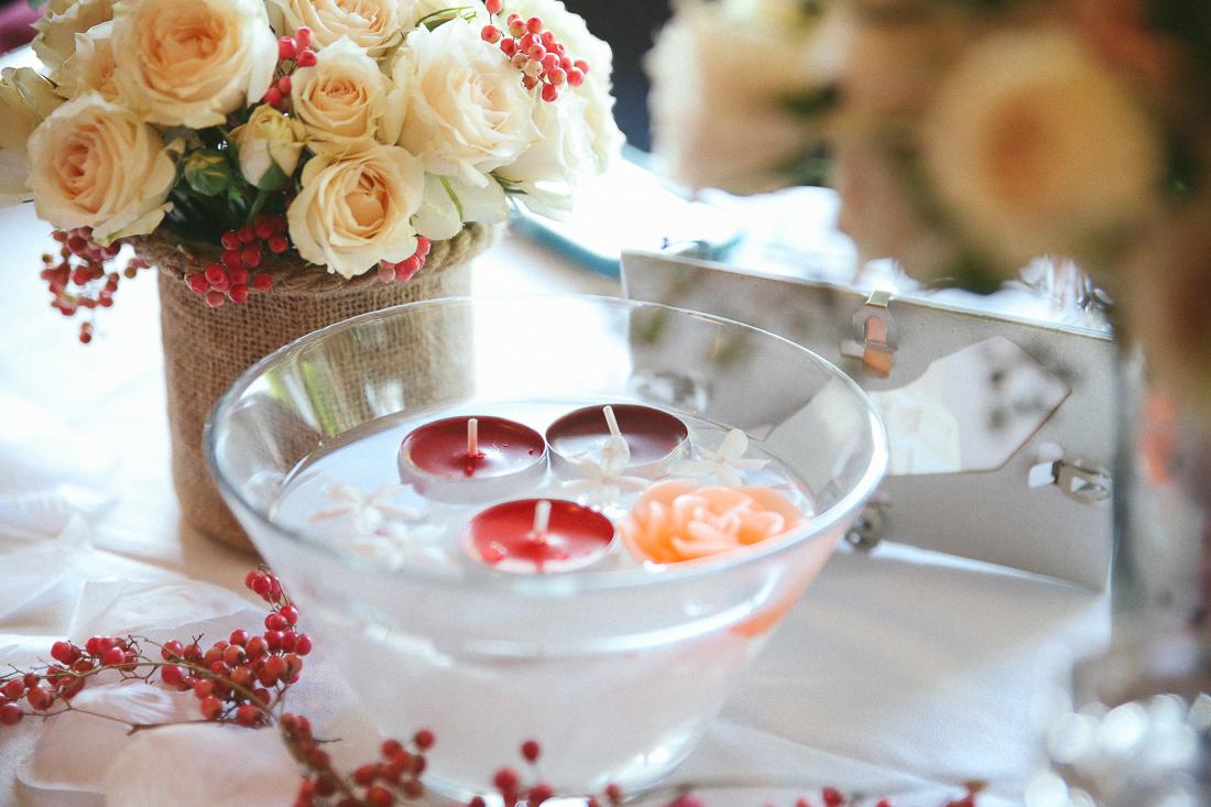 wedding_lu_margaret_best_S-24