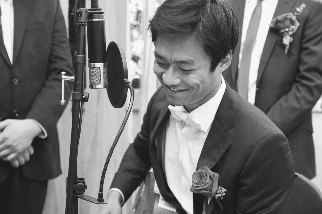 wedding_lu_margaret_best_S-3-2