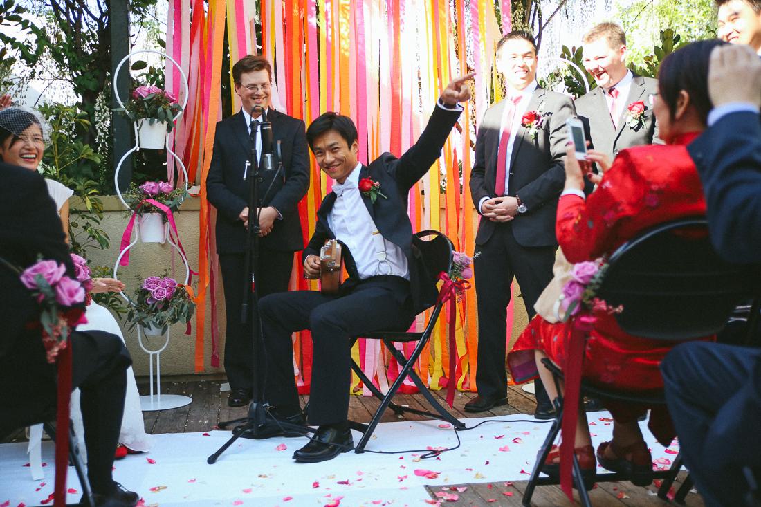 wedding_lu_margaret_best_S-34