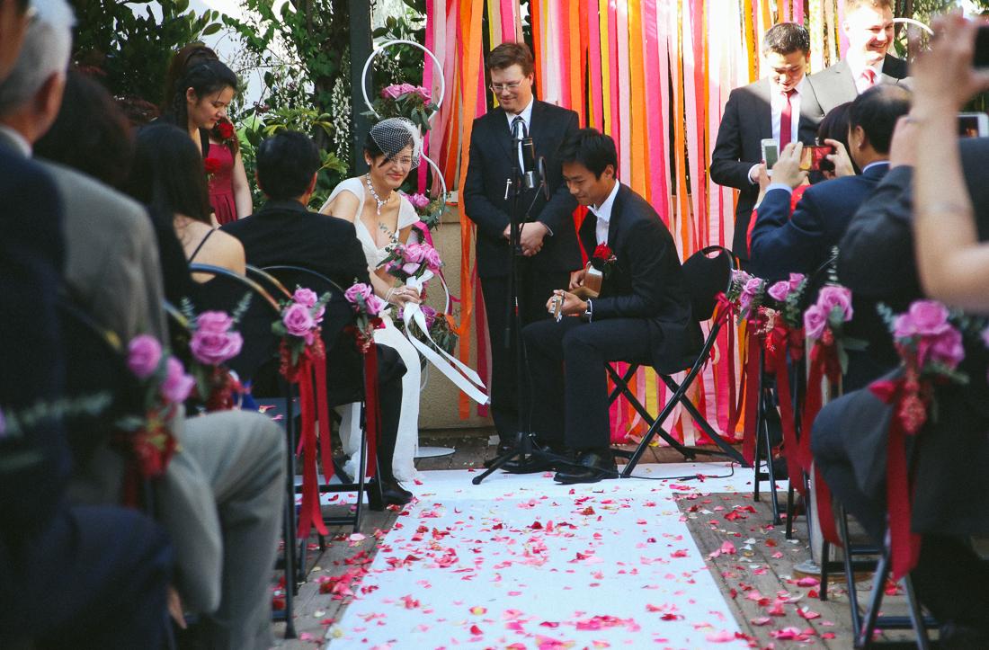 wedding_lu_margaret_best_S-35