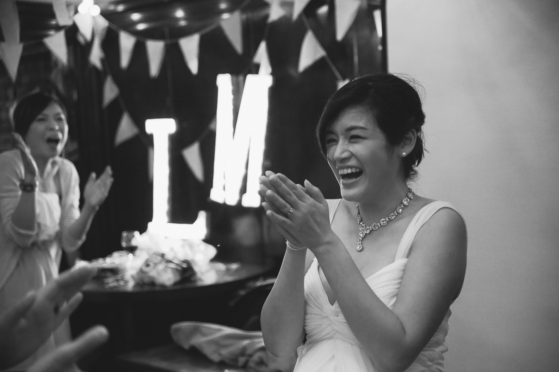 wedding_lu_margaret_best_S-5-2