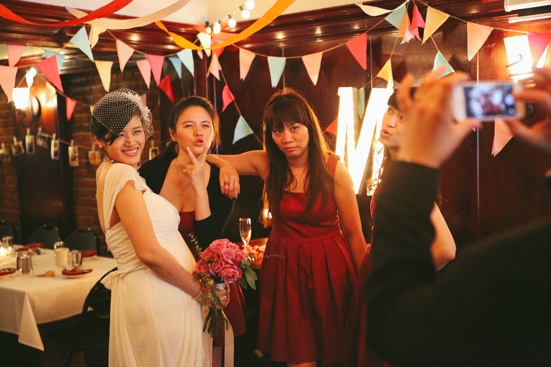 wedding_lu_margaret_best_S-50