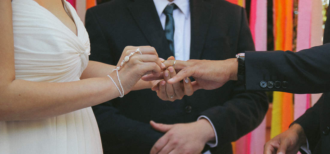 wedding_lu_margaret_best_S-51