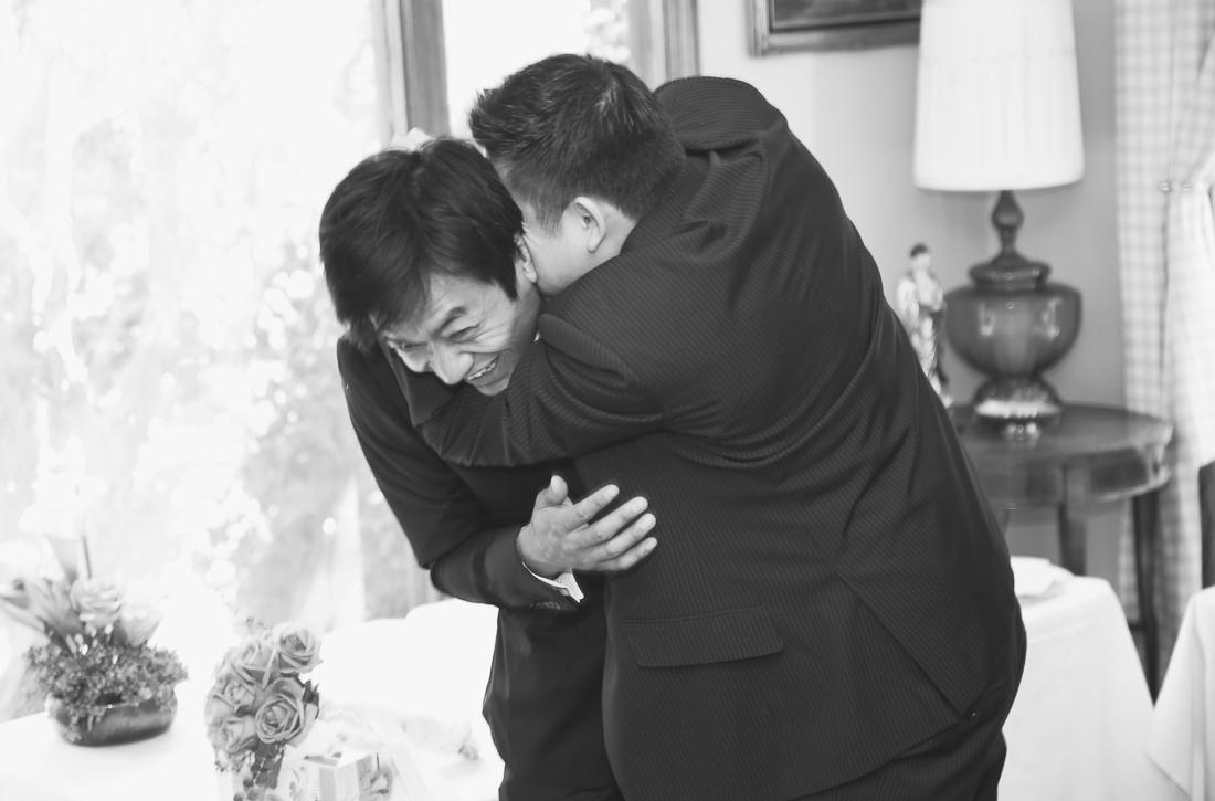 wedding_lu_margaret_best_S-62