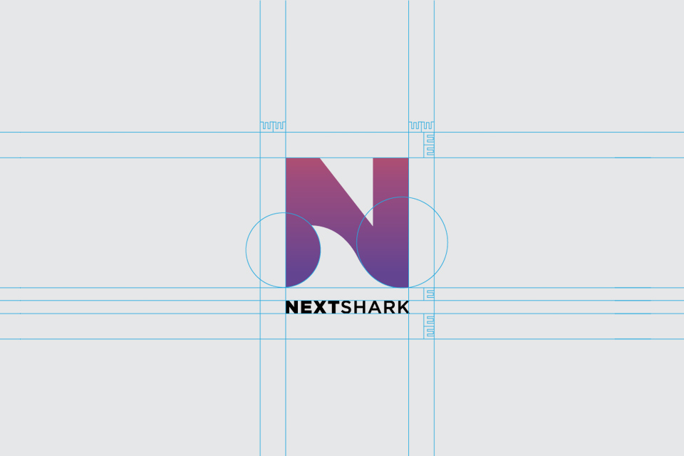 NextShark_application4