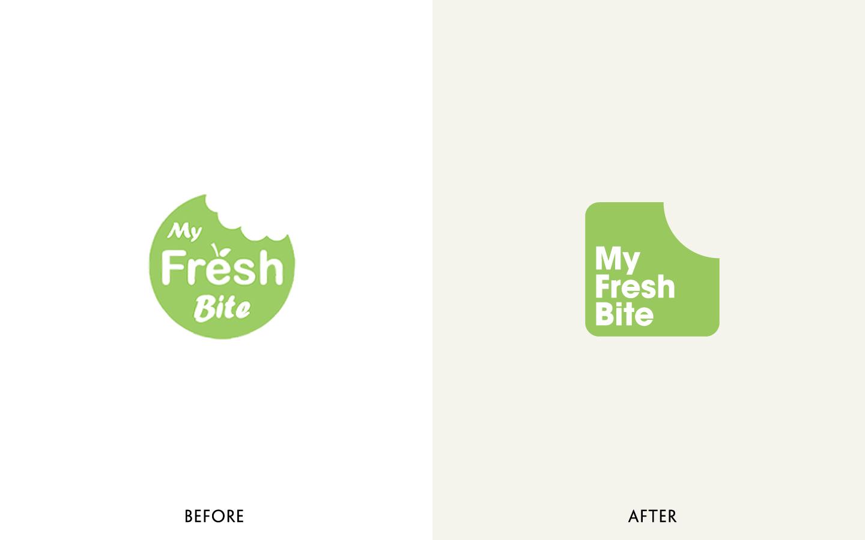 My_Fresh_Bite_Application2