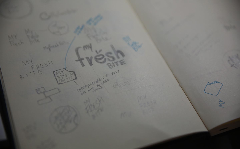 My_Fresh_Bite_Application3