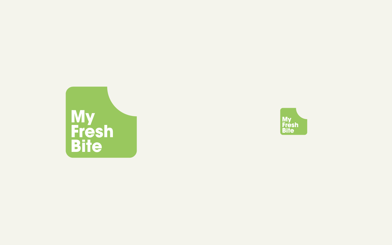 My_Fresh_Bite_Application4