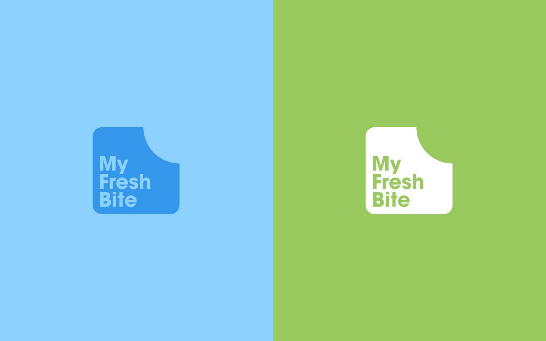 My_Fresh_Bite_Application7