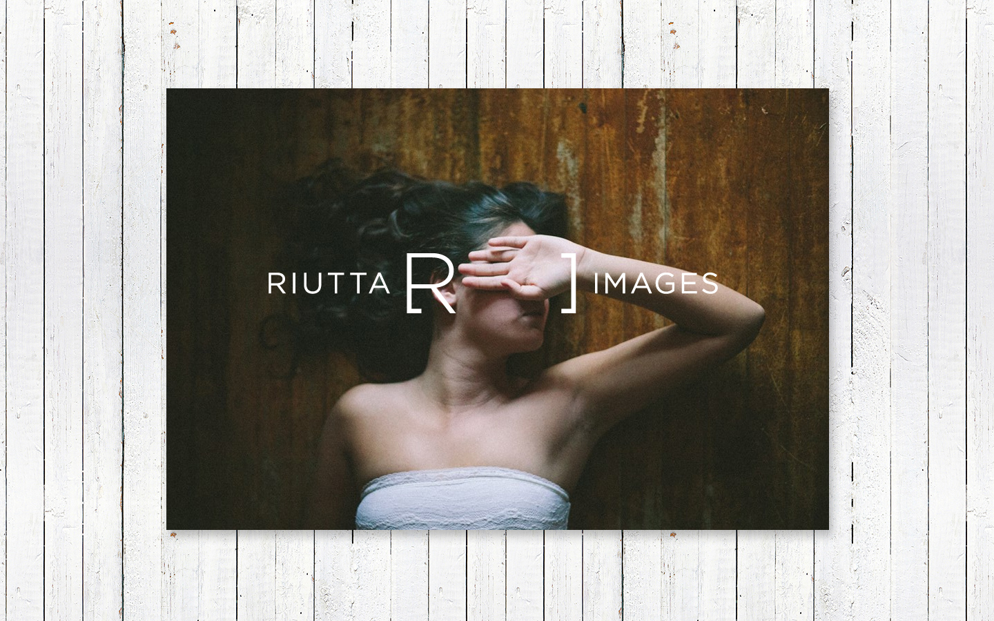 Riutta_images_application19