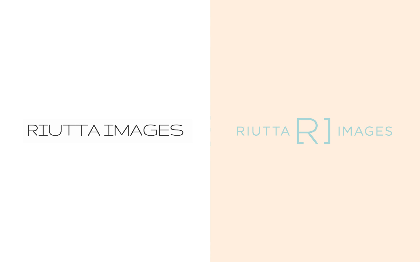 Riutta_images_application2