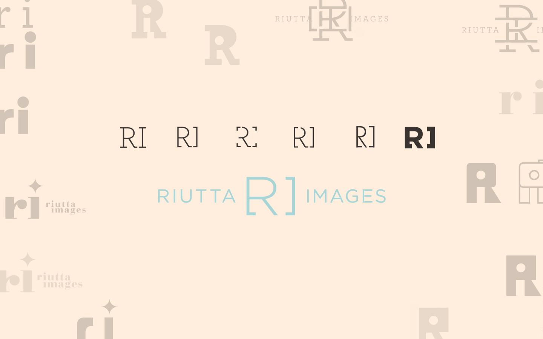 Riutta_images_application6