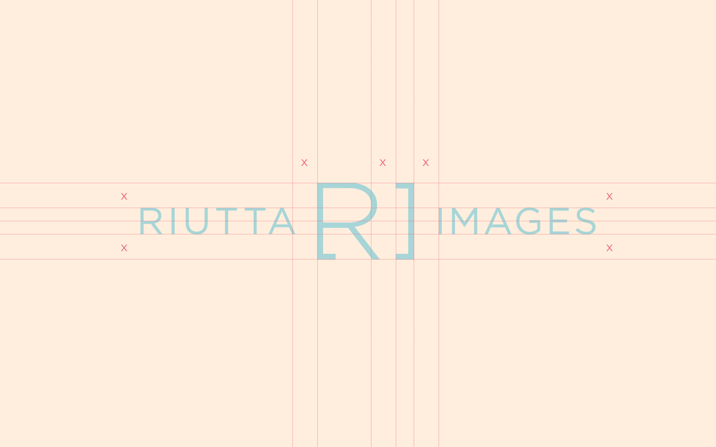 Riutta_images_application8