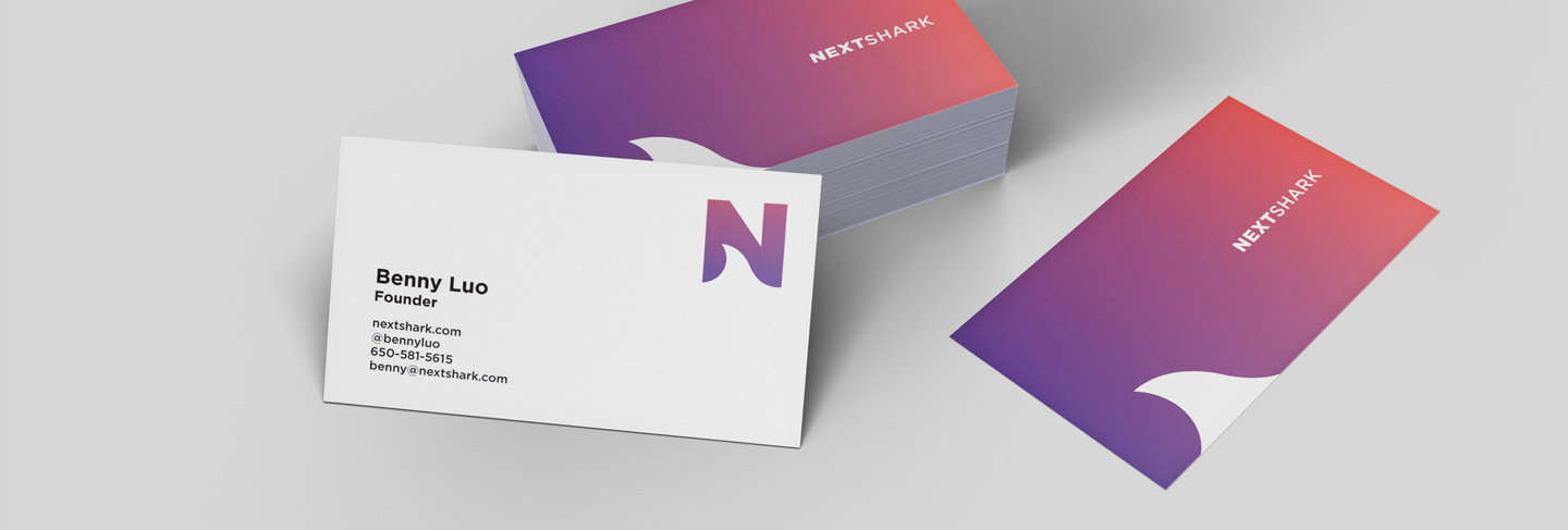 NextShark_Overview_biz_card