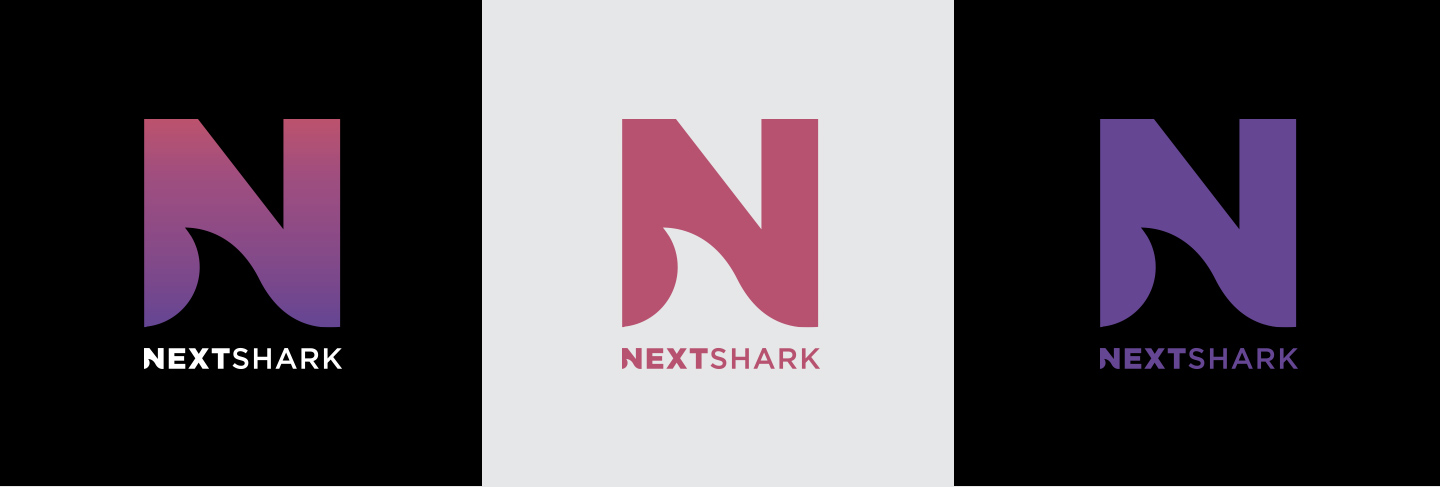 NextShark_Overview_logo_options2