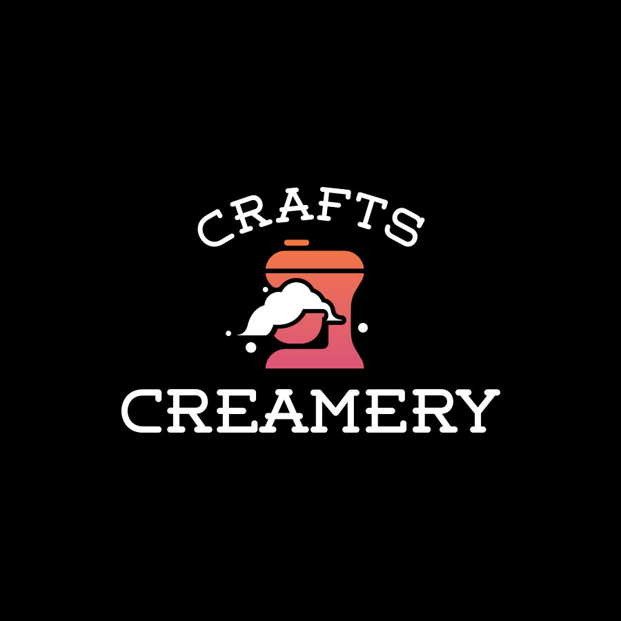 craft_cream